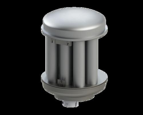 ATF-8: Oxygen Concentrator Module