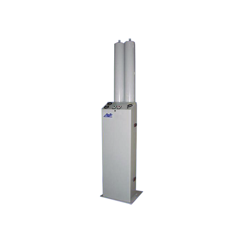 AS-A : 25 SCFH Oxygen Concentrator