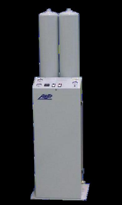 AS-B : 55 SCFH Oxygen Concentrator