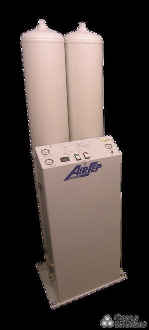 AS-D : 90 SCFH Oxygen Concentrator