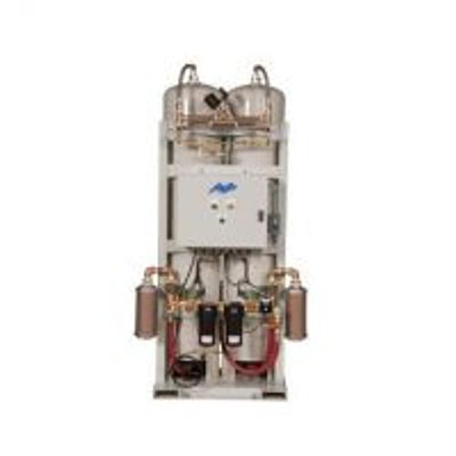 AS-G : 320 SCFH Oxygen Concentrator