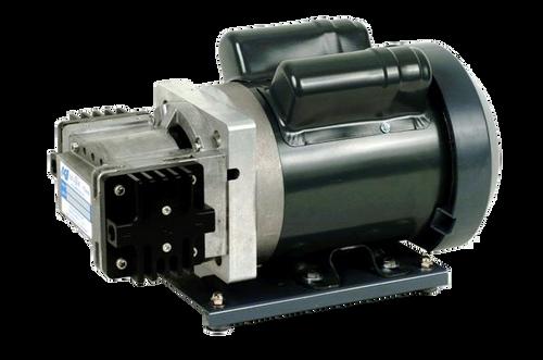 OZC-222 : Ozone Compatible Compressor