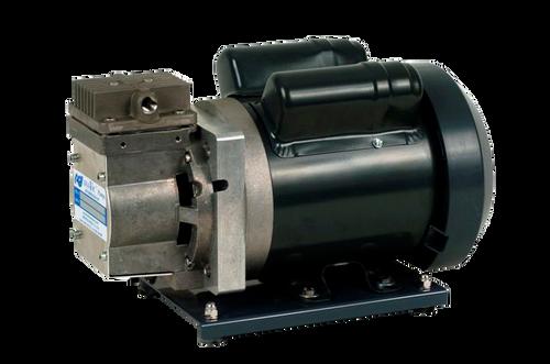 OZC-271 : Ozone Compatible Compressor
