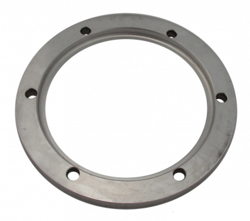 Dome Clamp-Ring