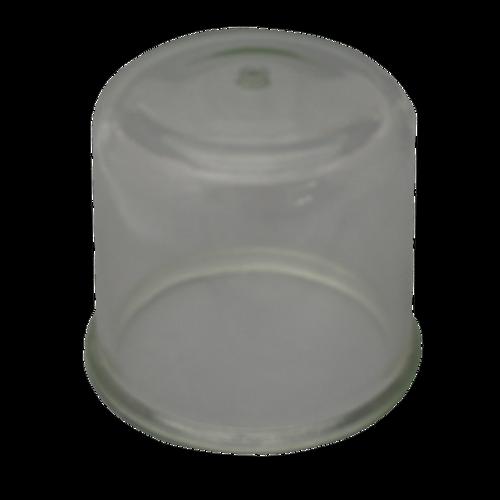 Glass-Dome