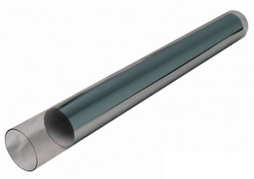 L-100-Dielectric: Glass Tube