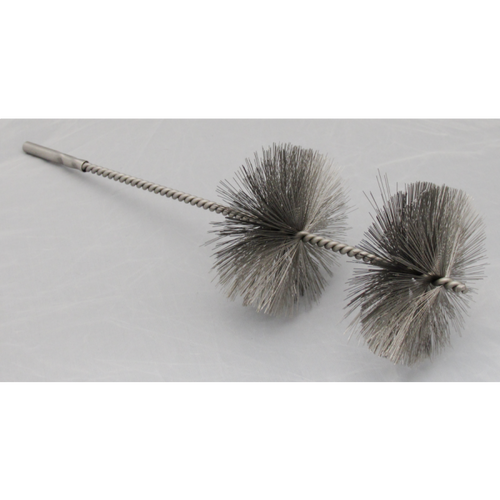 L-100-Dielectric-Brush