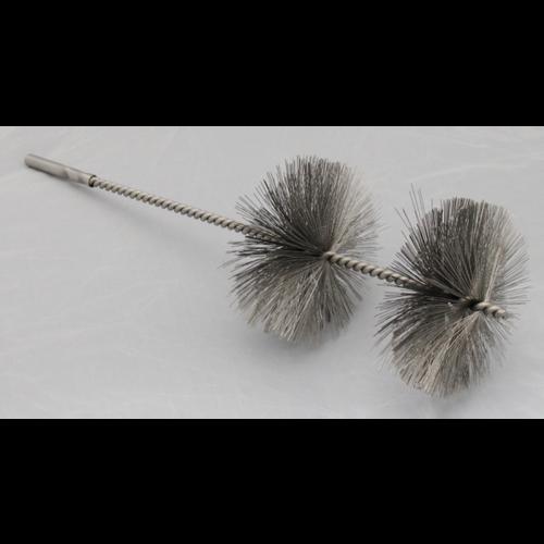 L-100-Dielectric-Brush