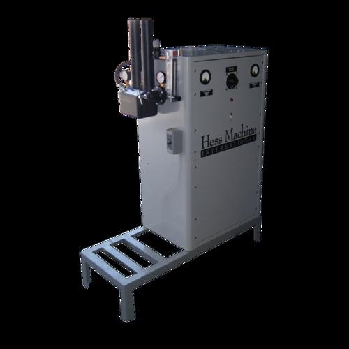 H-50 Ozone Generator