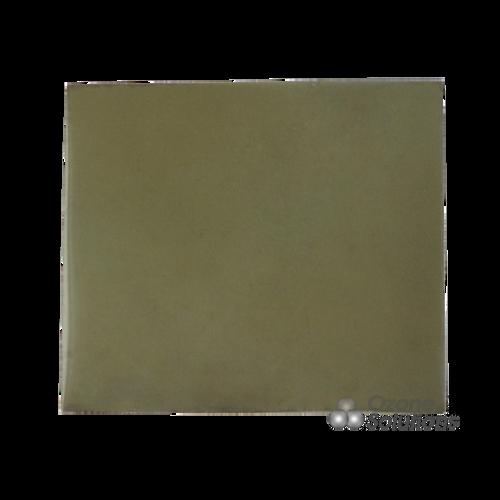 MP-700 : Mica Plate