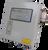 API-465L (Refurbished) : Low Range Gas Analyzer - Nema enclosure with 6 Channel option
