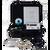 UV-106MH : Medium-High Range Ozone Analyzer