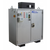 WSE-150 : Enclosed Ozone Injection System