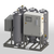 WIS-450 : Ozone Injection System