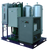 WIS-600 : Ozone Injection System
