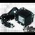 EcoSensors-AC-Adapter