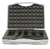 C-40: Aeroqual Carry Case