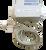 R-13 : Environmental Remote Gas Kit
