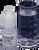 K-7404: Dissolved Ozone Vacuvial Kit