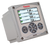 AquaPro : Multi-Input Process Analyzer