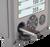 AquaPro : Multi-Input Process Analyzer