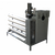 HESS Model L-400 : High Flow Ozone Injection System