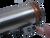 Ozone Destruct System (ODS)-30H-SCFM ODS