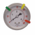 PG-2B4-G : Ozone Compatible Pressure Gauge