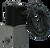 SVSS-2M : Ozone Resistant Solenoid Valve