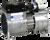 OZC-161 : Low Flow Ozone Compatible Compressor