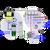 RMT-100 : Ozone Remediation Trailer