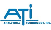 ATI Monitoring