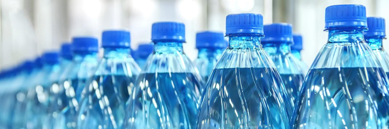 bottled-water-1500-500.jpg