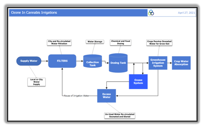 cannabis-irregations-system.png