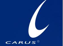 Carus Carulite 200