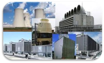 cooling-tower-1.png