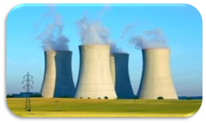 cooling-tower-2.png