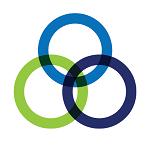 Ozone Solutions 316L Check Value