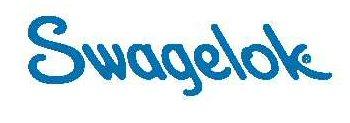 Swagelok Stainless Steel