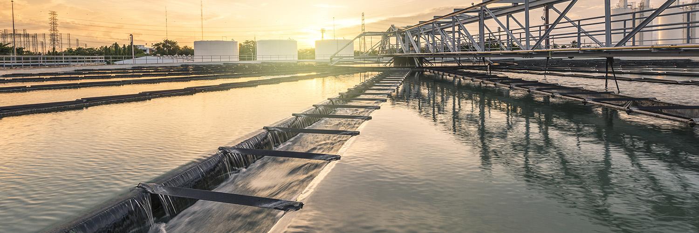 wastewater-1500-500.jpg
