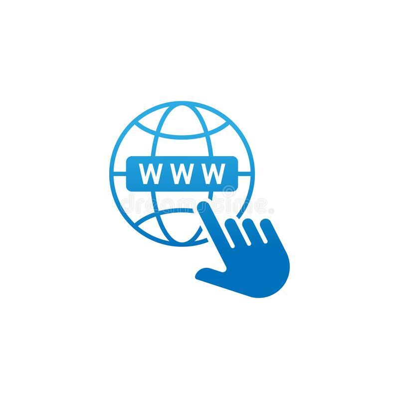 www-icon.jpg