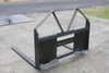 """Universal QA Compact Pallet Forks w/ 36"""" Forks"""