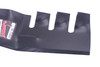 """Blade, MTD 21-3/16"""" X 6 Point Star, 598-629 Replacement, Commercial Mulching"""