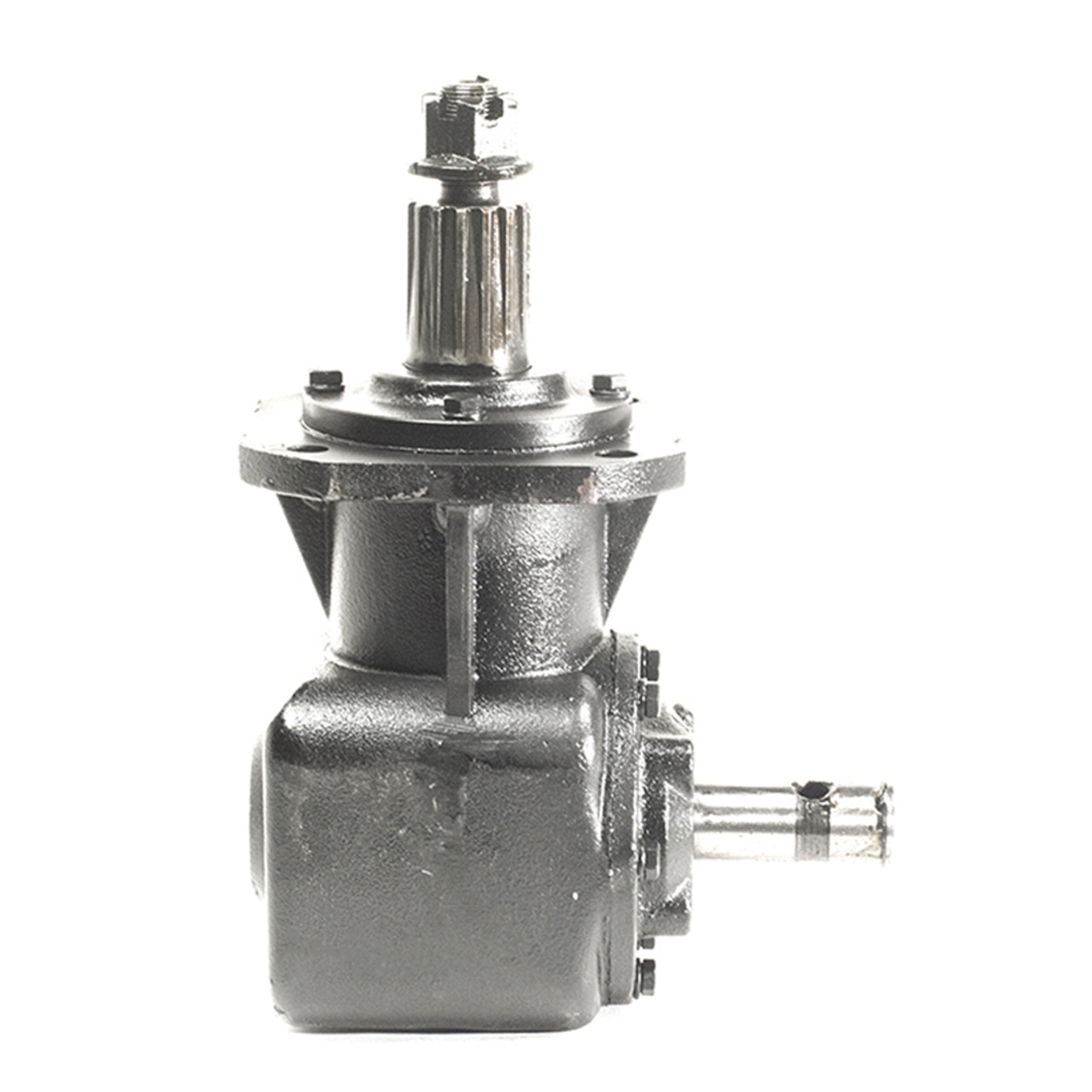 GEARBOX 401-0172-04