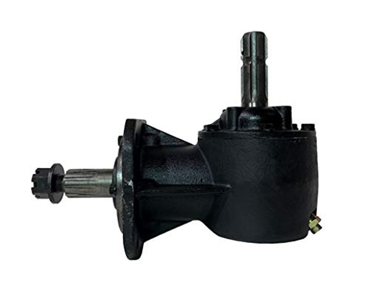 GEARBOX 401-073-01