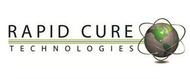 Rapid Cure