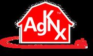 AgKnx
