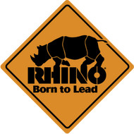 Servis Rhino
