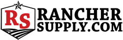 Rancher Supply