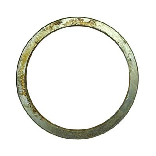 Spacer (501-1004)